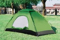 Camping Tent For 1 Person Dome Tents Portable Tents