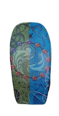 Surf Board 37 Inches