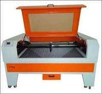 Laser Cutting Machine 1300*900mm/1400*800mm