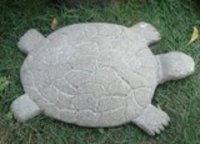 Natural Stone Tortise