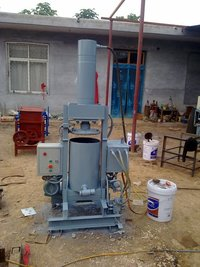 Incense Making Machine