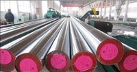 304L Stainless Steel Round Bright Bar