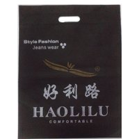 Non Woven Printed Bags