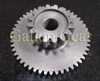 Motorcycle Electric Start Gear CG250