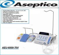 AEU-6000-70V Aseptico Physiodispenser