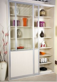 Wine Cabinet And Wine Rack