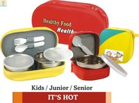 Lunch Box Thermoware