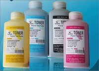 Xerox CP105/205 Color Toner Powder