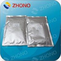 Xerox C1110/1190/2120/6125/6128/6130/6140 Toner Powder