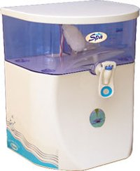 Domestic Model Water Purifier