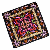 Designer Ladies Scarf