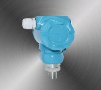 High-Quality Diffused Silicon Pressure Transmitter MT2000