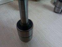 Water Pump Bearing WB1630103