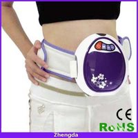Mini-Cute Massage Belt ZD-228