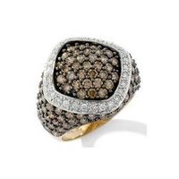 Fashion Ring Vkr 1004