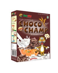 Choco Flakes Packs