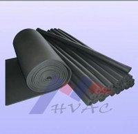 Insulation Pipe Sheet