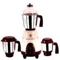 Cherry Mixer Grinder Machine