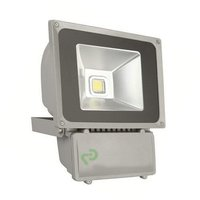 10W Landscape Lighting
