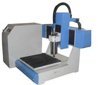 Cnc Woodworking Router (Ts3030)