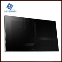 Mirriew Mirror Waterproof TV For Bathroom