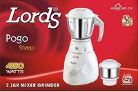 Mixer Grinder (LORDS POGO)