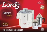 Juicer Mixer Grinder (Lords PACER)