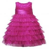 Birthday Girl Dresses
