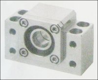Ball Screw Support Unit
