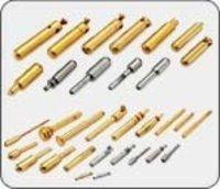Industrial Plug Pins