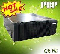 PG Series DC/AC Inverter 1000VA