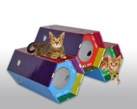 Pet Products Printing Services