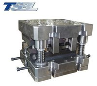 Industrial Stamping Mould