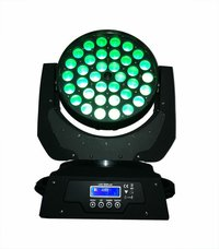 Led Moving Light