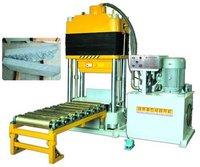 Splitting Machine SY-S200