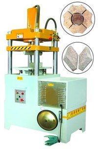 Stamping/Splitting Machine SY-S100
