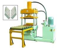 Splitting Machine Sy-S150