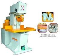Splitting Machine SY-S95
