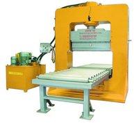 Splitting Machine SY-S240