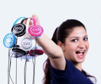 Svb-Fashion Headphone