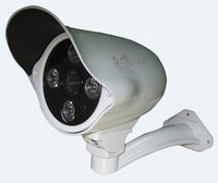 Color Cctv Camera (700tvl,12mm Lens)