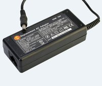 Svb-Laptop Adapter For (Acer 19v 3.42a)