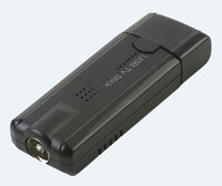 Svb-Tv Tuner Mini Usb Stick Type