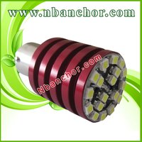 3528 SMD 18 Led CAN Bus