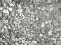 Ferro Silicon Used For Steel Making And Iron Casting