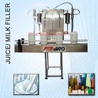Liquid Filler (Lf-2a)