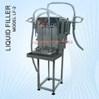 Liquid Filler (Lf-2)