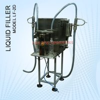 Liquid Filler (Lf-2d)