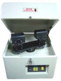 High - Speed Cream Solder Mixer