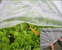 Pp Agriculture Non-Woven Fabric With Uv Resistant